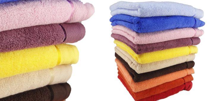 Superhebký ručník s motivem promoce